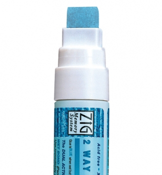 ZIG - 2 Way Glue - JumboTip