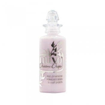 Nuvo - Dream Drops - Fairy Wings - 1797N
