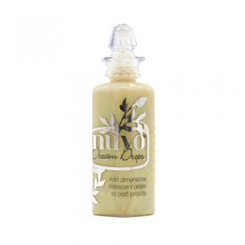 Nuvo - Dream Drops - Gold Luxe - 1793N